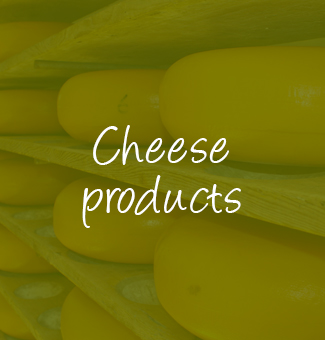 WZ Cheese Products 02 10 2017